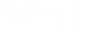 Savage Mortgage Services logo