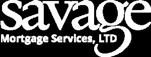 Savage Mortgage Services logo