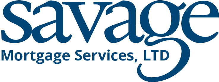 Savage Mortgage Services, Ltd
